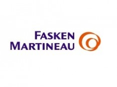 Fasken Martineau Client Testimonial for Striving Styles